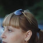 Лера Тиль - Ярмарка Мастеров - ручная работа, handmade