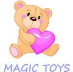 magic-toys-nvch