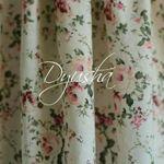 Masterskaya-dyusha - Ярмарка Мастеров - ручная работа, handmade