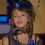 Наталья (otnechegodelat) - Ярмарка Мастеров - ручная работа, handmade