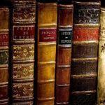 antik-book