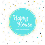 happyhousepack