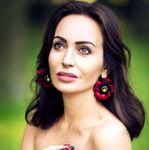 Aнна Певзнер - Ярмарка Мастеров - ручная работа, handmade