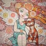Марьяна - Ярмарка Мастеров - ручная работа, handmade
