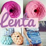 Lenta для вязания (LentaTut) - Ярмарка Мастеров - ручная работа, handmade