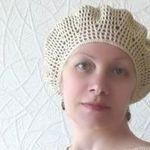 Волшебная нить Елены Сидельниковой (Lena-zelena) - Ярмарка Мастеров - ручная работа, handmade