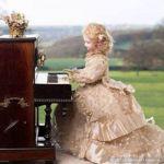 muzika-detstva