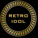 retro-idol