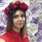 Наталья Силаева - Ярмарка Мастеров - ручная работа, handmade