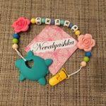 Nevalyashka_Magazinchik - Ярмарка Мастеров - ручная работа, handmade