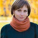 Алевтина Смирнова (leva-wool) - Ярмарка Мастеров - ручная работа, handmade
