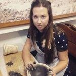Наталия (Domik-Natali) - Ярмарка Мастеров - ручная работа, handmade