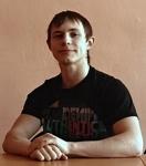 Антон Коротков - Ярмарка Мастеров - ручная работа, handmade
