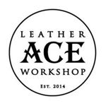 ace-leather-work