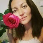 Мусинова Татьяна - Ярмарка Мастеров - ручная работа, handmade