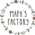 mapas-factory