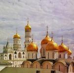 Анастасия Рукописные иконы - Ярмарка Мастеров - ручная работа, handmade