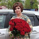 Оксана Маньшина (Гвоздевская) - Ярмарка Мастеров - ручная работа, handmade