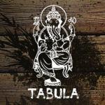 tabula - Ярмарка Мастеров - ручная работа, handmade