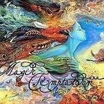magictemptation