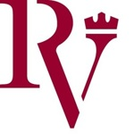 RV Studio - Ярмарка Мастеров - ручная работа, handmade