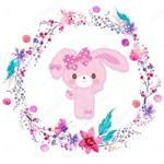 Силиконовые грызунки Sweet_bunny35 - Ярмарка Мастеров - ручная работа, handmade