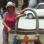 tomkina - Ярмарка Мастеров - ручная работа, handmade
