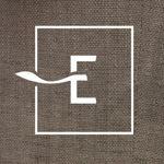 Exlibriss - Ярмарка Мастеров - ручная работа, handmade