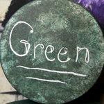 Мария Green (green-gallery) - Ярмарка Мастеров - ручная работа, handmade