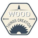 wood-things-creation