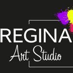 Regina Art Studio - Ярмарка Мастеров - ручная работа, handmade