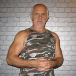 shenderov