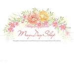 MayDayShop (maydaysp) - Ярмарка Мастеров - ручная работа, handmade