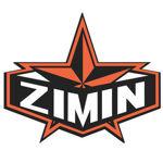 Zimin - Ярмарка Мастеров - ручная работа, handmade