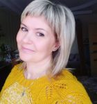 Елена Мариничева - Ярмарка Мастеров - ручная работа, handmade