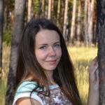 Екатерина Орлова - Ярмарка Мастеров - ручная работа, handmade
