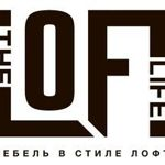 loft-life