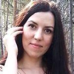 Elena Popova-Zeichner (vanillablythe) - Ярмарка Мастеров - ручная работа, handmade
