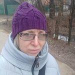 irina-pashkova