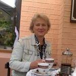 Светлые картины Тамары Браточкиной - Ярмарка Мастеров - ручная работа, handmade