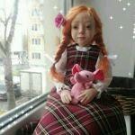 nataliak-dolls