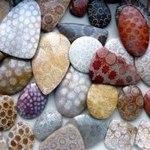 naturalstones9