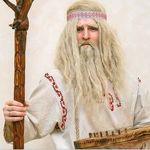 "Мастерская ""Woody Loody"" (Владимир) - Ярмарка Мастеров - ручная работа, handmade"