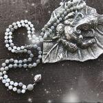 vanzaam-jewelry