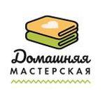 dommasterskaya