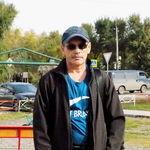 Живопись Александр Соколов - Ярмарка Мастеров - ручная работа, handmade
