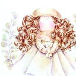 V.Dolls (vikusiks-dolls) - Livemaster - handmade