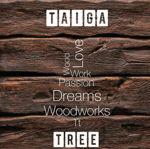 taiga.tree - Ярмарка Мастеров - ручная работа, handmade