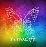 fetrolife