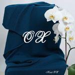 knit-ox